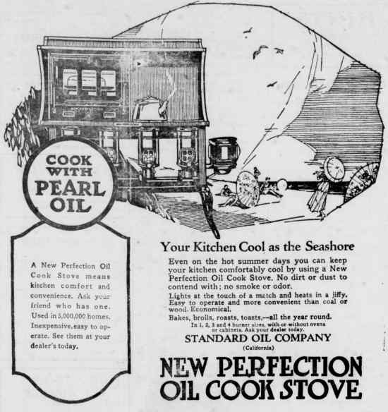 1918-new-perfection-stove