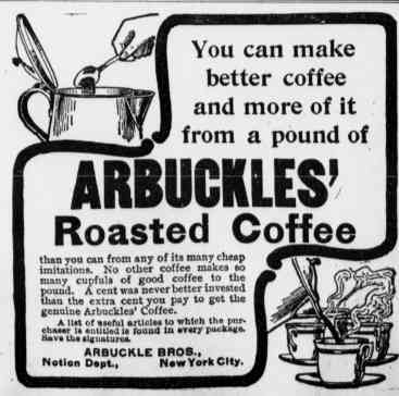 1901-arbuckles-coffee-ad