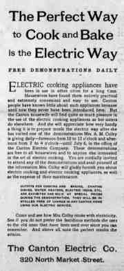 1907-electric-appliance-canton
