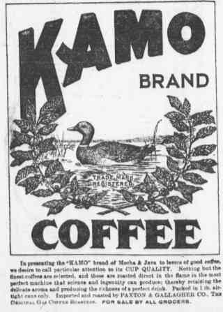 1905-kamo-coffee-ad
