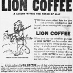 1901-lion-coffee