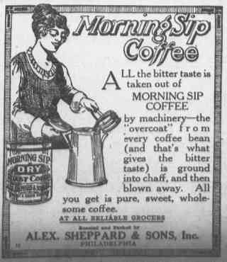 1916-morning-sip-coffee