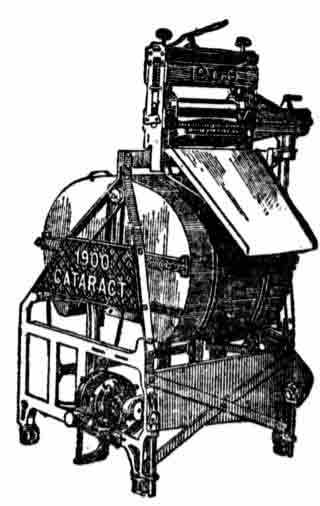 cataract washer 1900