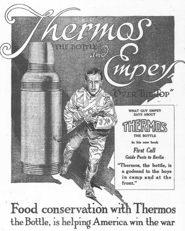 1918-war-thermos