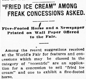 1903-fried-ice-cream