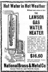 lawson-gas-heater-1905